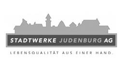 stw judenburg