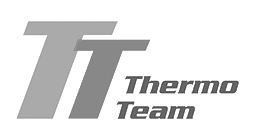thermoteam