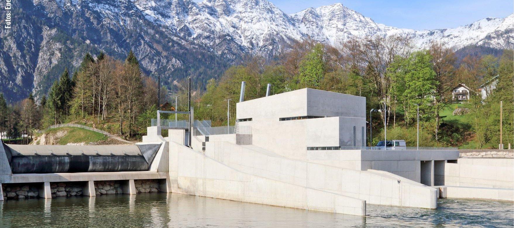 Foto: Energie AG